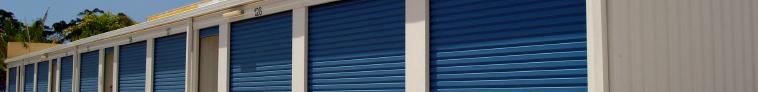 culori-garaj